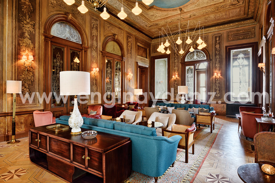 soho house istanbul engin aydeniz photography istanbul. Black Bedroom Furniture Sets. Home Design Ideas